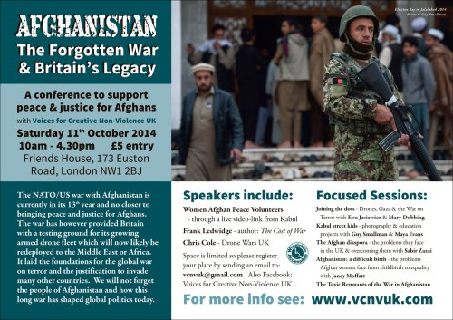 vcnvuk_afghan_conf_11oct2014_webposter