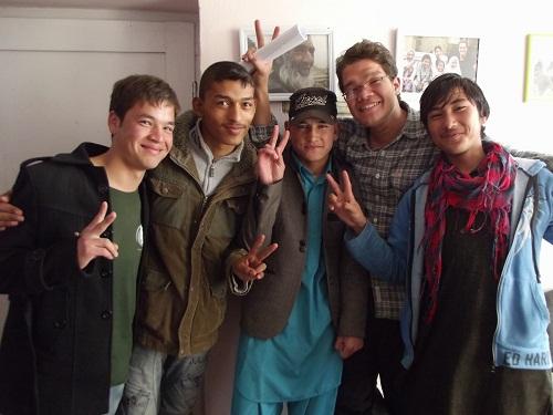 APV GROUP END PIC
