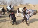 16 landmine distribution